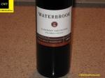2009 Waterbrook CabernetSauvignon