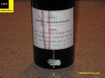 2000 Smith Woodhouse Porto Late BottledVintage