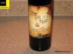 2005 Treasure Hunter Wines Cabernet Sauvignon HowellMountain