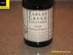 2009 Tablas Creek Cotes deTablas
