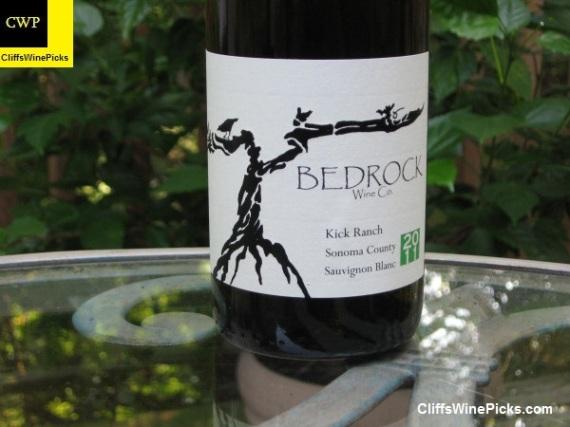 Bedrock SB