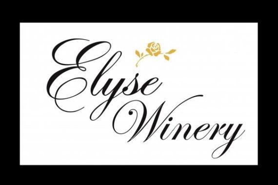 Elyse Logo