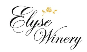 Elyse Winery logo smaller