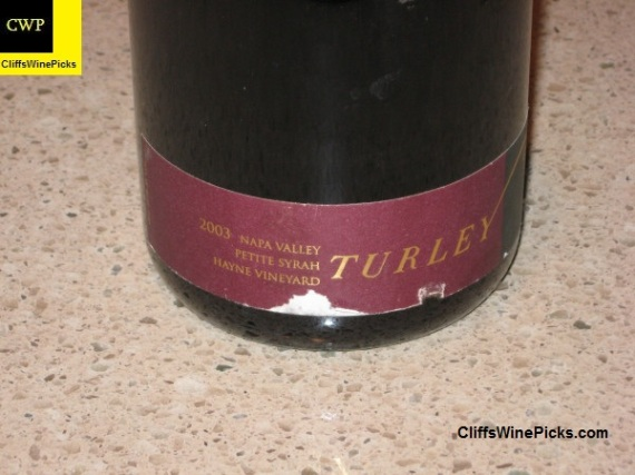 Turley