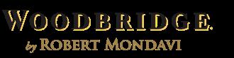 img_wb_woodbridge-logo