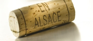 Cliffs Wine Picks – Wines of Alsace - Rieslings