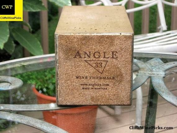 Angle09