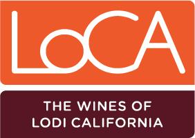 LoCA_Logo-Enclosure_CMYK