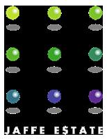 main-logo-t