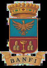 banfi-crest