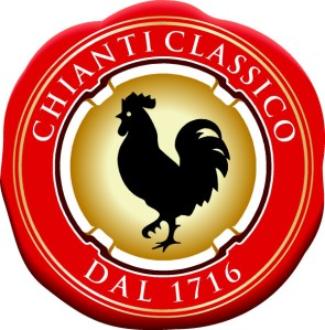 Chianti Rooster scaled