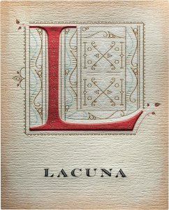 Lacuna-Label-Front