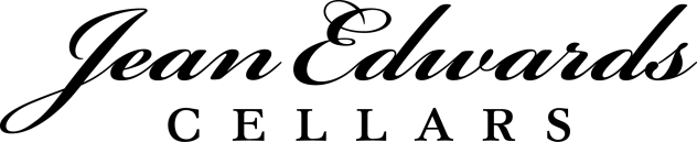 Image result for Jean Edwards Cellars Wine Dinner