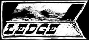 Ledge_MC_Header