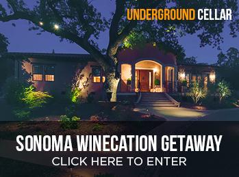 https://www.undergroundcellar.com/c/6/226099/grand_sonoma_winecation