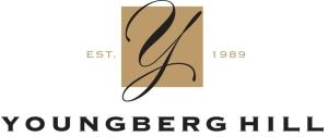 tradegal_logo2-lg