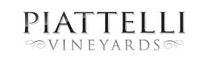 Piattelli_Official_Logo-2009-2010-vintage