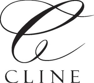 Cline logo