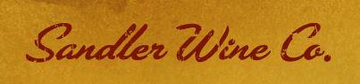 Sandler logo