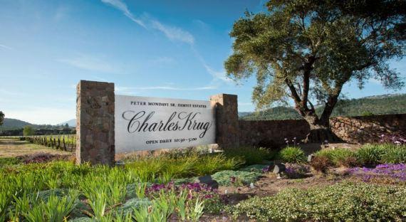 CK Winery