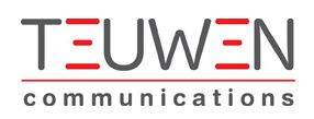 Teuwen logo