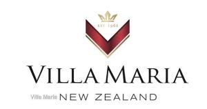Villa Maria Logo