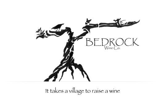 bedrock-homepage