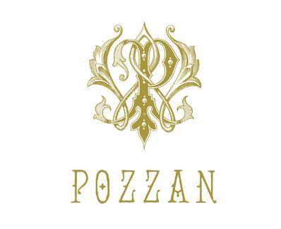 Pozzan Logo
