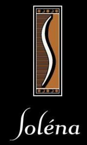 Solena logo