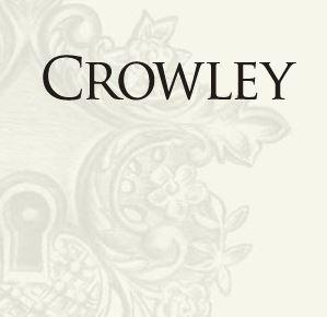 Crowley logo
