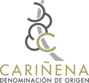 LOGO DO CARINENA