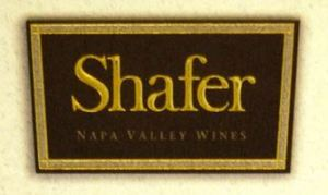 Shafer logo