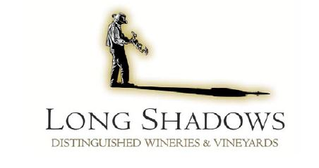 Long Shadows logo