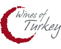 Wines -Turkey