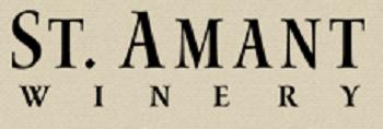 St Amant Logo