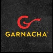 garnacha-logo