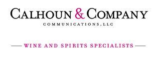 calhoun-logo